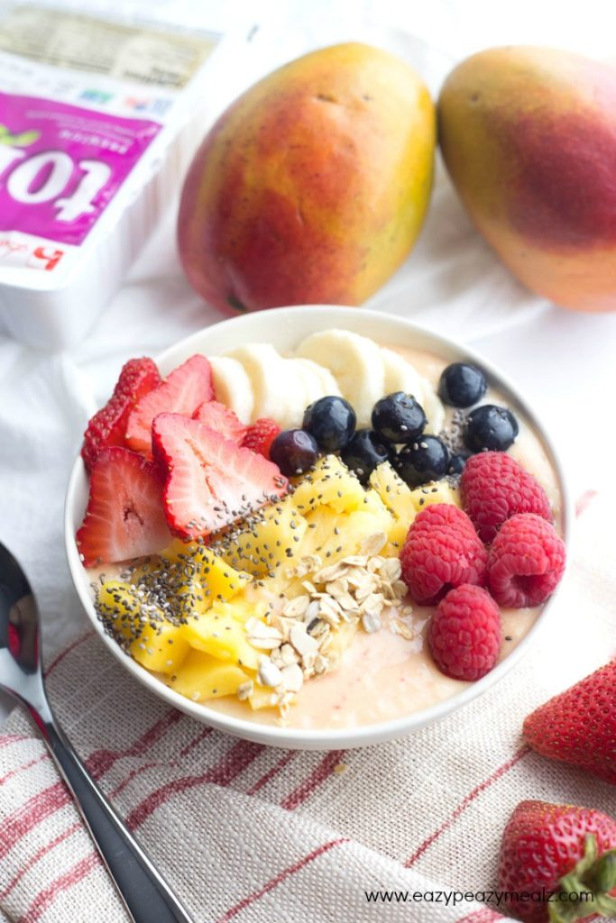 Smoothie-Bowl-4