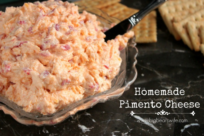 Pimento Cheese (6)