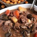 Slow%20Cooker%20Beef%20Stew%203_zps6irvg3ct.jpg