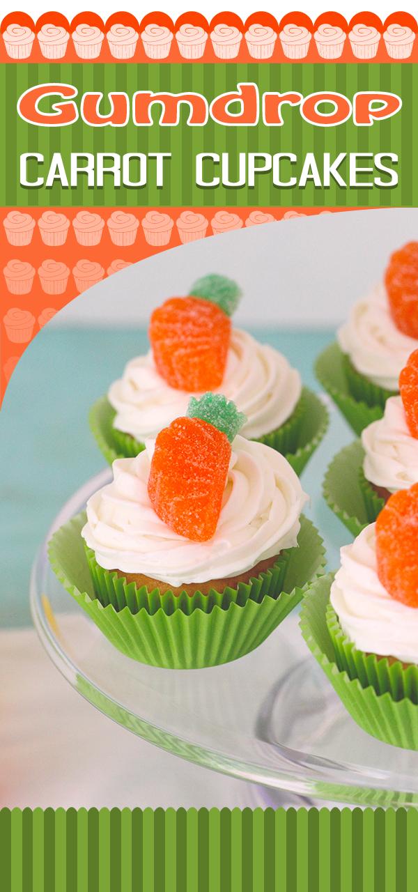 Gumdrop_Carrot_Cupcakes