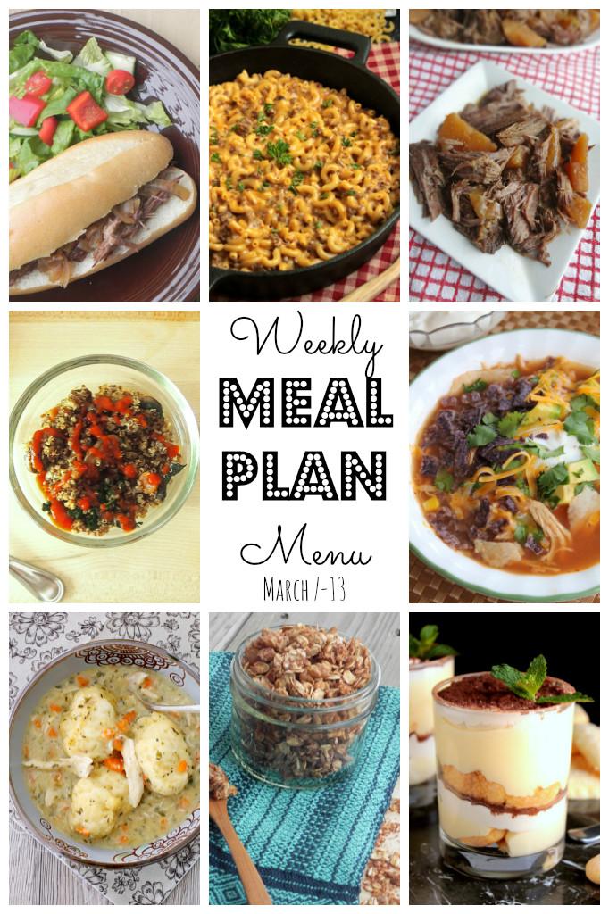 Weekly-Meal-Plan-030716-main-682x1024.jpg