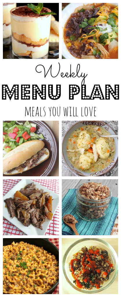 Weekly-Meal-Plan-030716-pinterest-417x1024.jpg