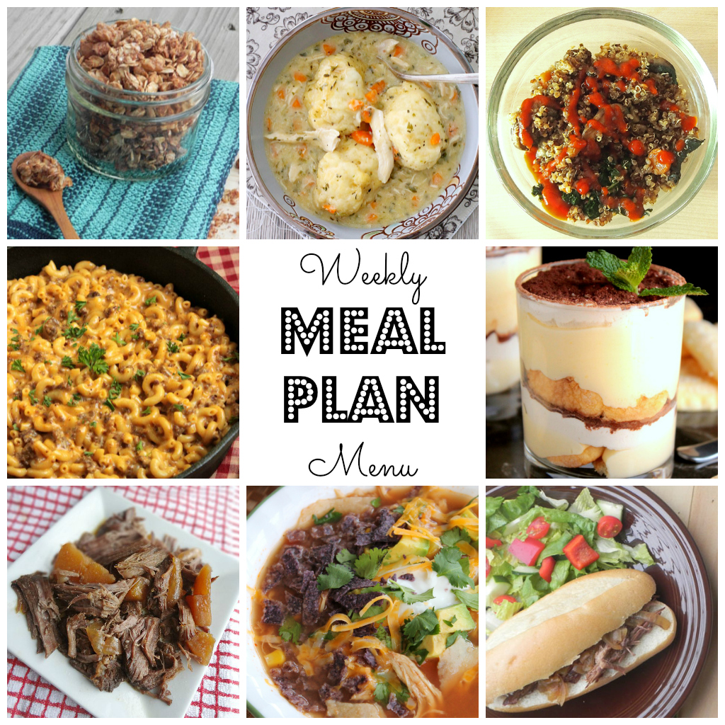 Weekly-Meal-Plan-030716-square.jpg