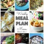 Weekly-Meal-Plan-032816-main-682x1024.jpg