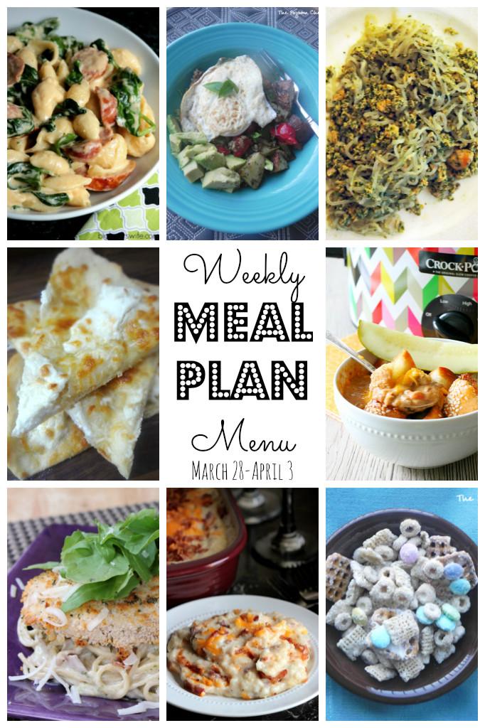 Weekly Meal Plan 032816-main