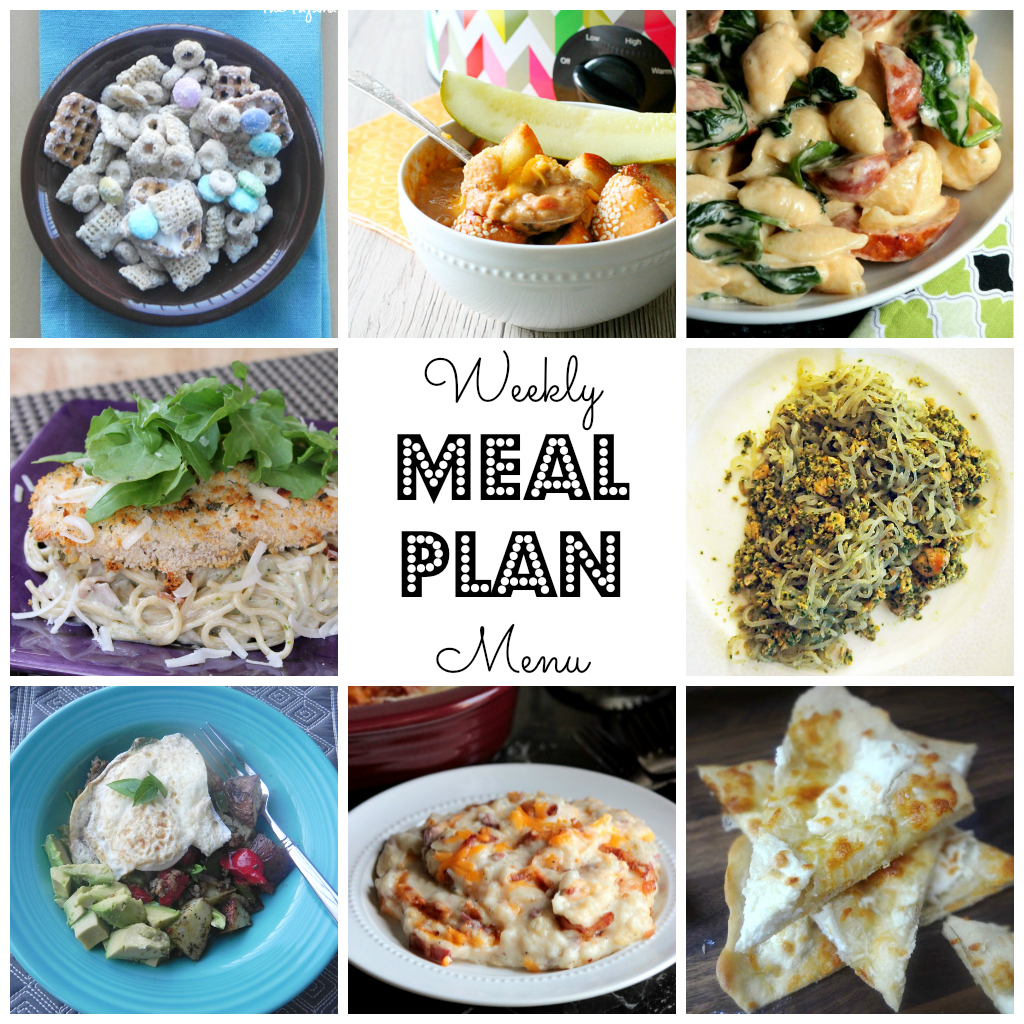 Weekly Meal Plan 032816-square