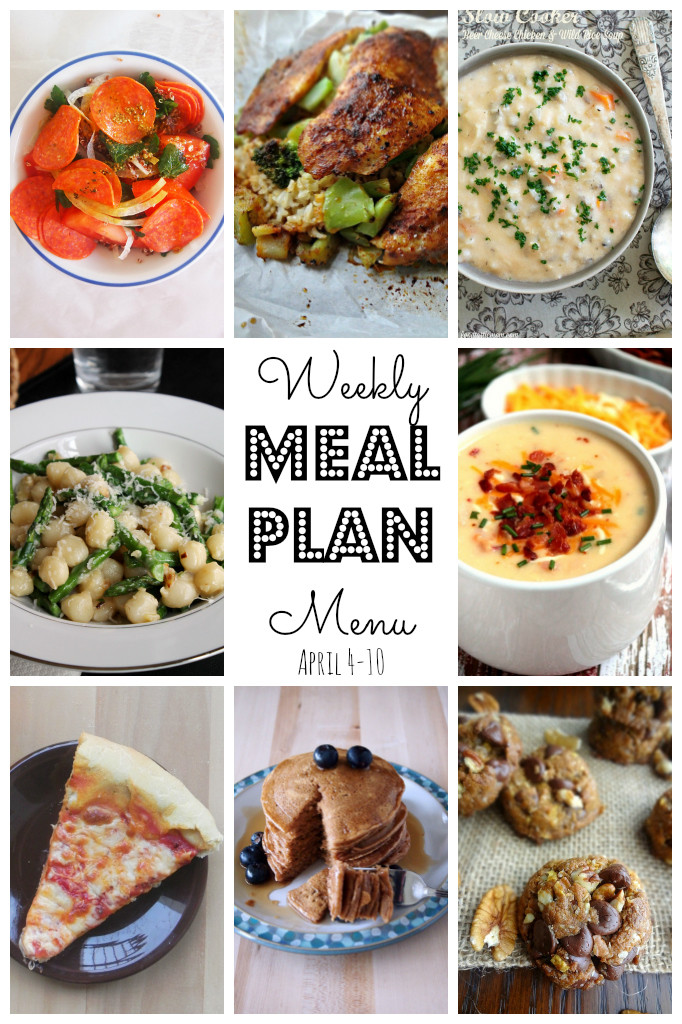 Weekly Meal Plan 040416-main