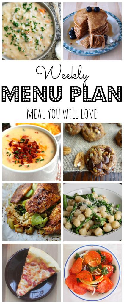 Weekly Meal Plan 040416-pinterest