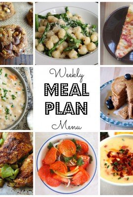 Weekly-Meal-Plan-040416-square.jpg