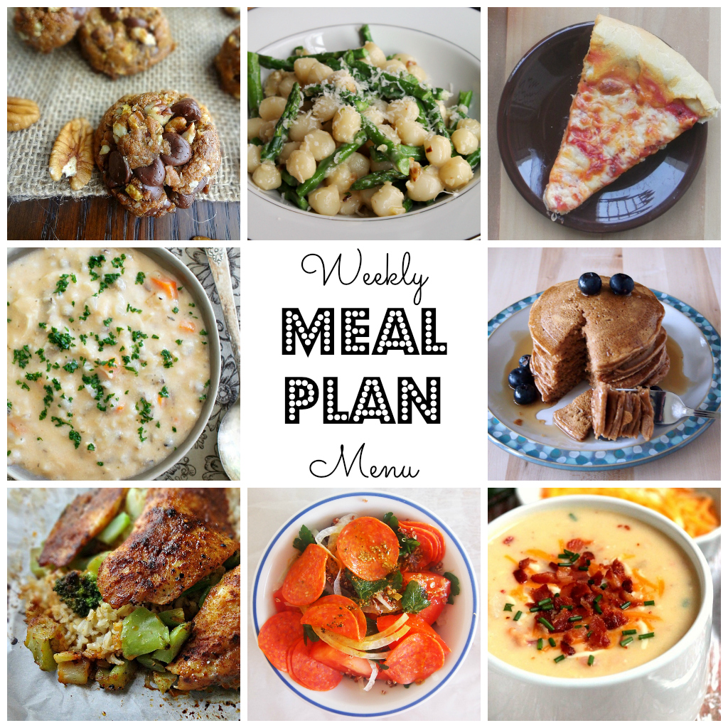 Weekly Meal Plan 040416-square