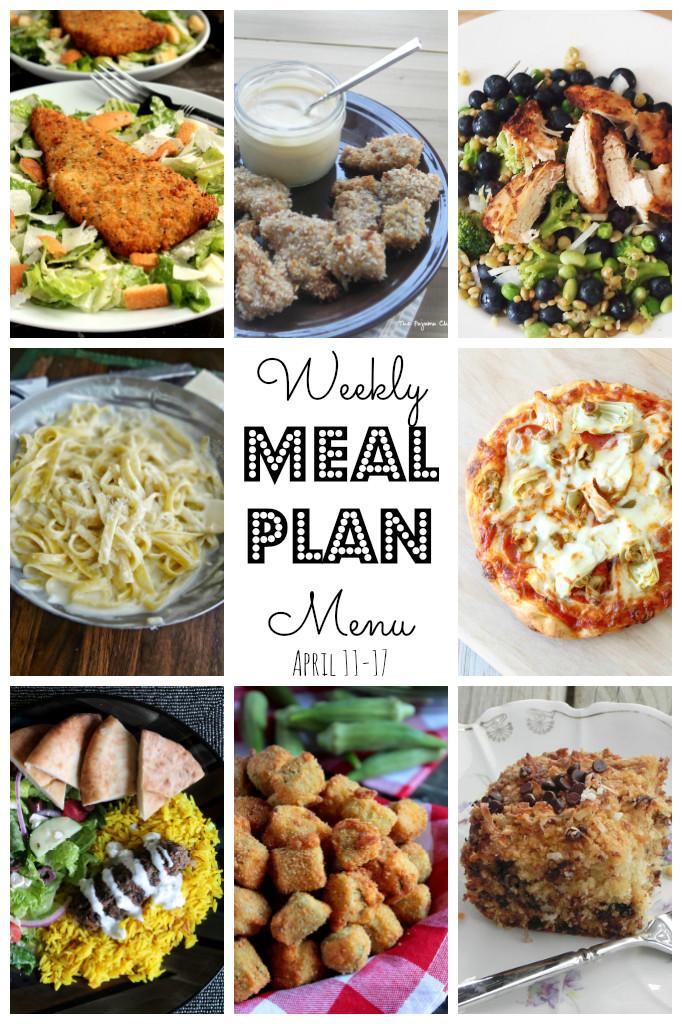 Weekly Meal Plan 041116-main