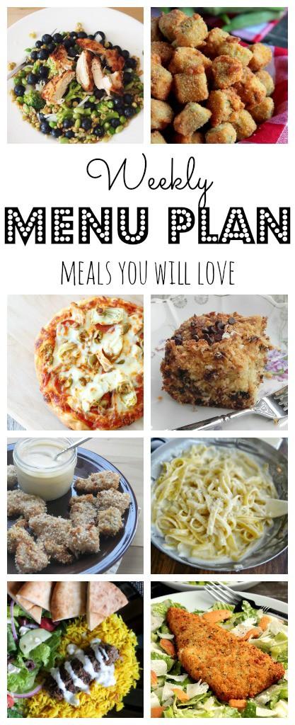 Weekly Meal Plan 041116-pinterest
