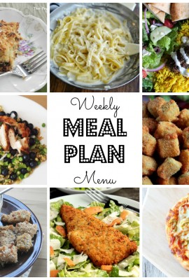 Weekly-Meal-Plan-041116-square.jpg