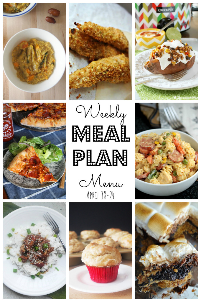 Weekly Meal Plan 041816-main