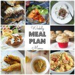 Weekly-Meal-Plan-041816-square.jpg