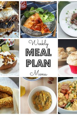 Weekly-Meal-Plan-041816-square.jpg