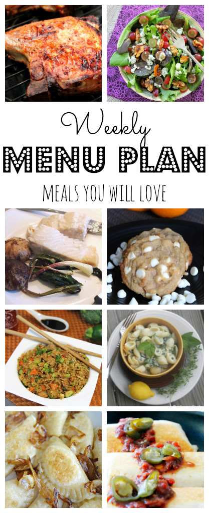 Weekly Meal Plan 042516-pinterest