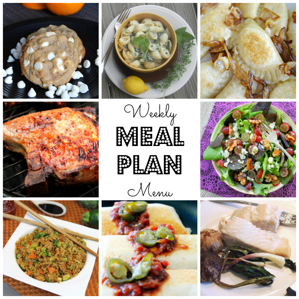 Weekly Meal Plan 042516-square