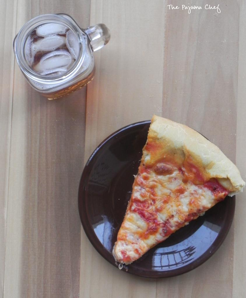 best-ever-homemade-pizza