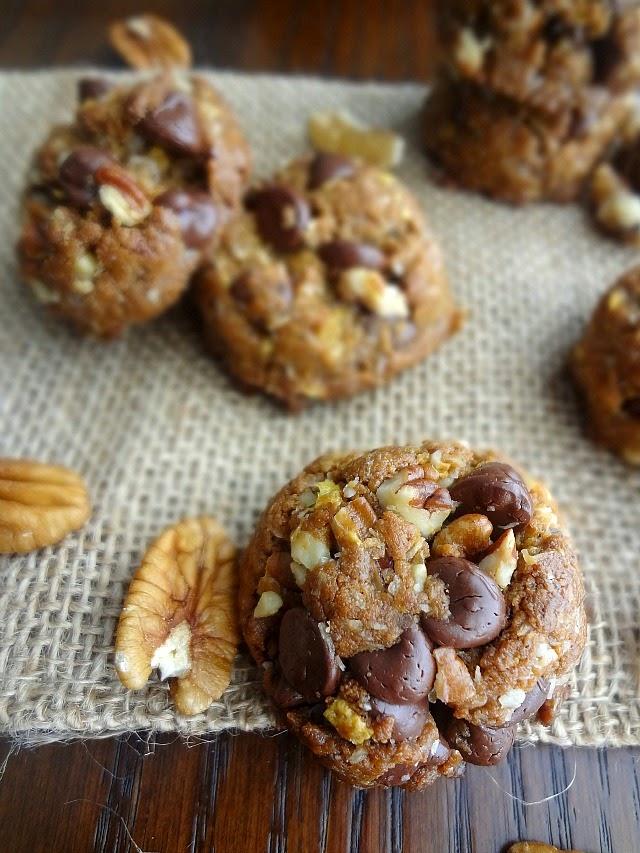 pbcompostcookies3