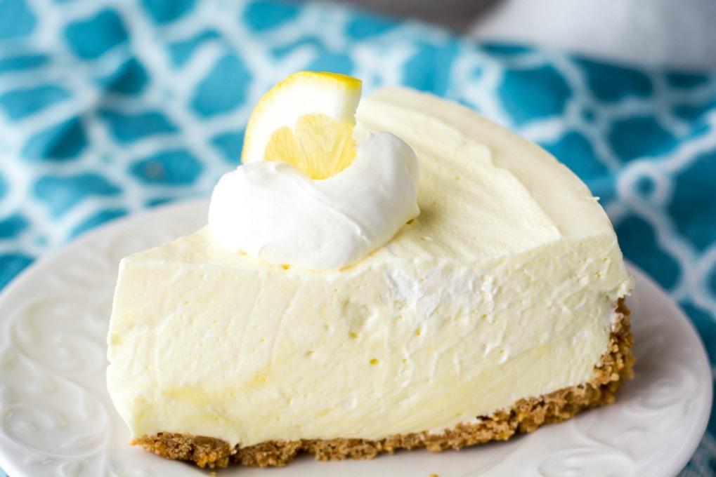 Joy Of Cooking Banana Cake Recipe