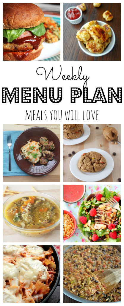 Weekly Meal Plan 050916-pinterest