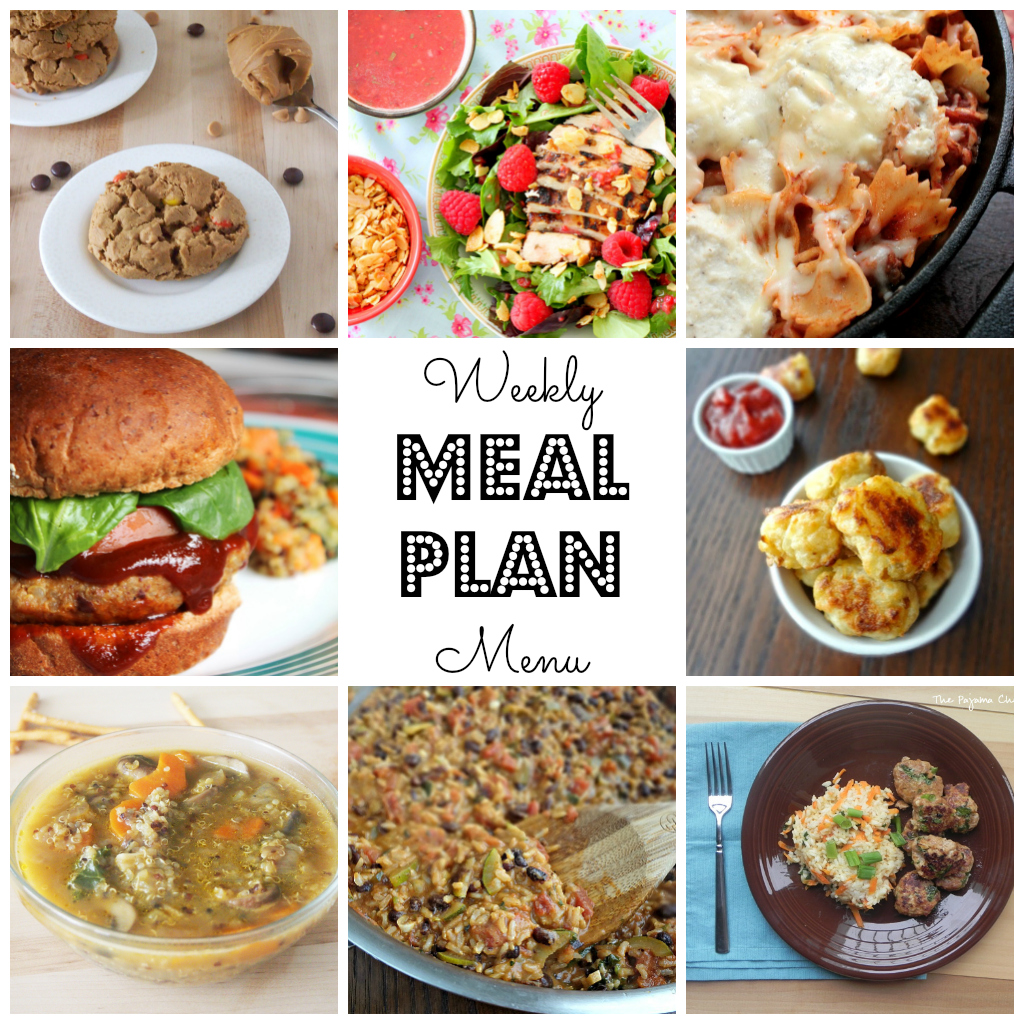 Weekly Meal Plan 050916-square