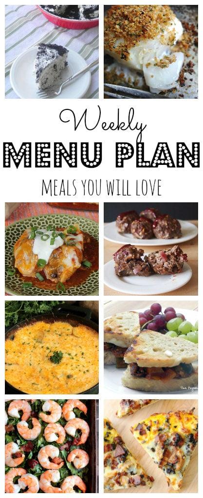 Weekly Meal Plan 052316-pinterest