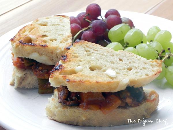 eggplant-caponata2