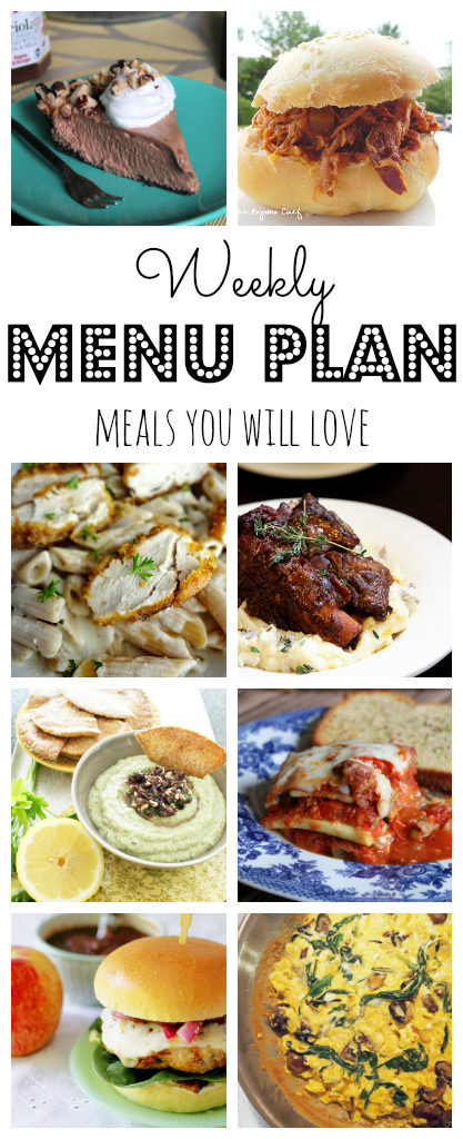 Weekly Meal Plan 060616-pinterest