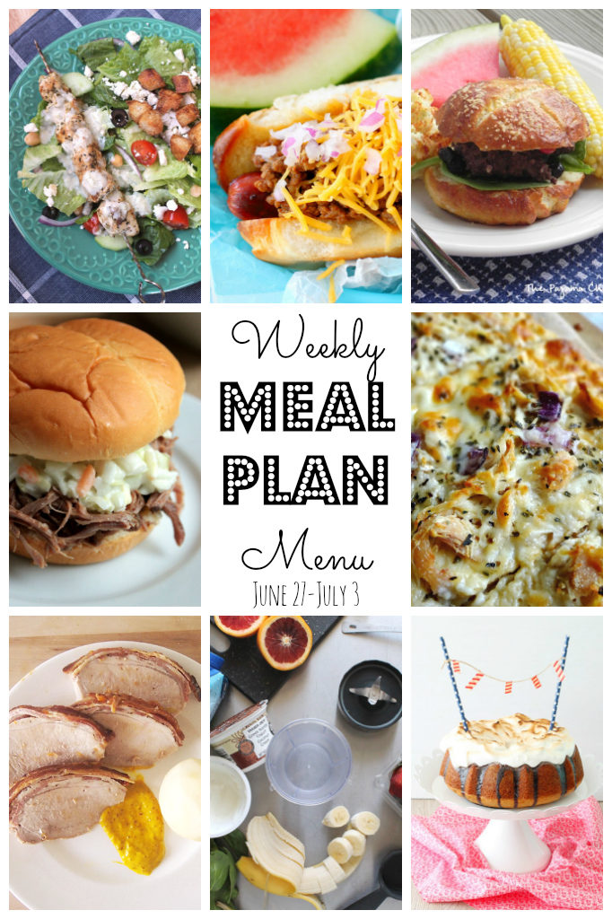 Weekly Meal Plan 062716-main
