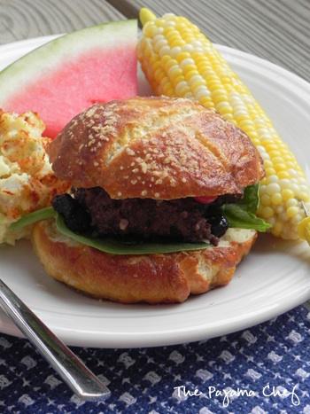 blueberry-burgers2
