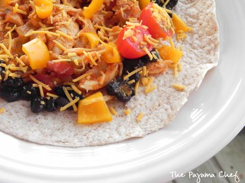 chicken-tinga-tacos2