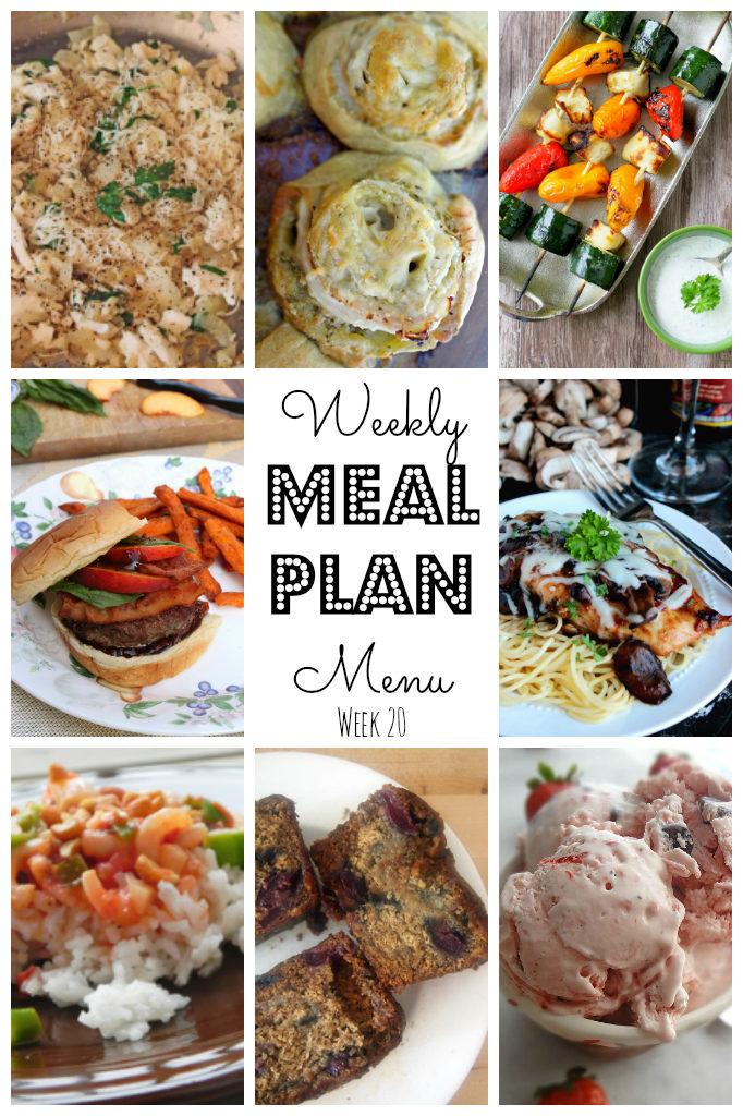 Weekly Meal Plan 071116-main