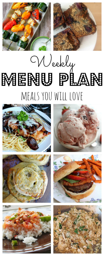 Weekly Meal Plan 071116-pinterest