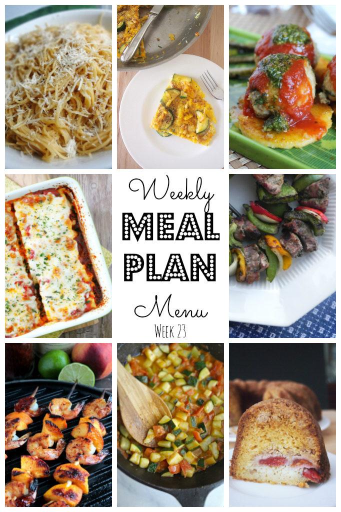 Weekly Meal Plan 080116-main