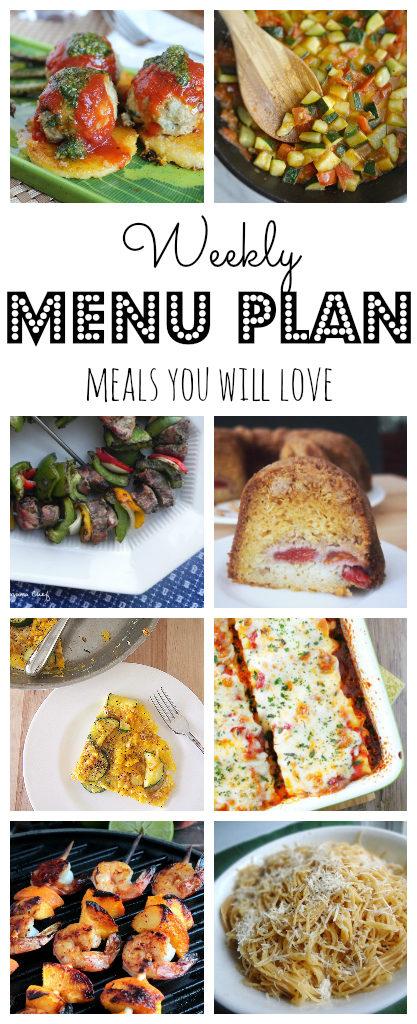 Weekly Meal Plan 080116-pinterest