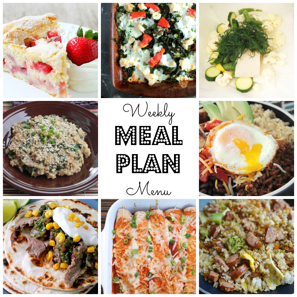 Weekly Meal Plan 080816-square