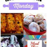 Meal Plan Monday #26