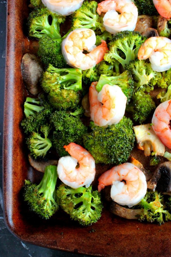 Shrimp-and-Broccoli-Sheet-Pan-Meal-9-683x1024