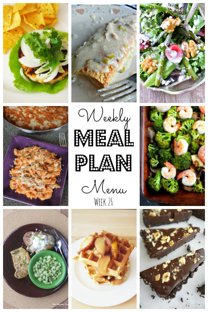 Weekly Meal Plan 082216-main