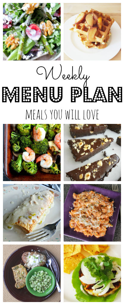Weekly Meal Plan 082216-pinterest