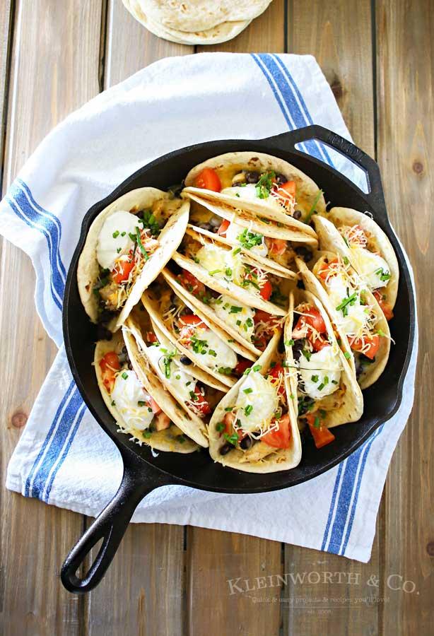 baked-chicken-street-tacos-1