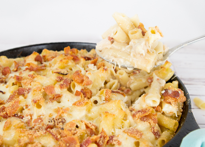 Chicken-Alfredo-Bake-3