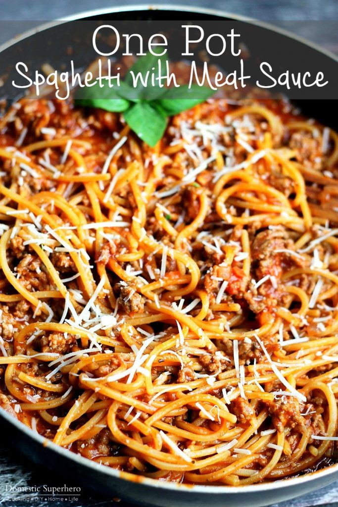one-pot-spaghetti-with-meat-sauce-21
