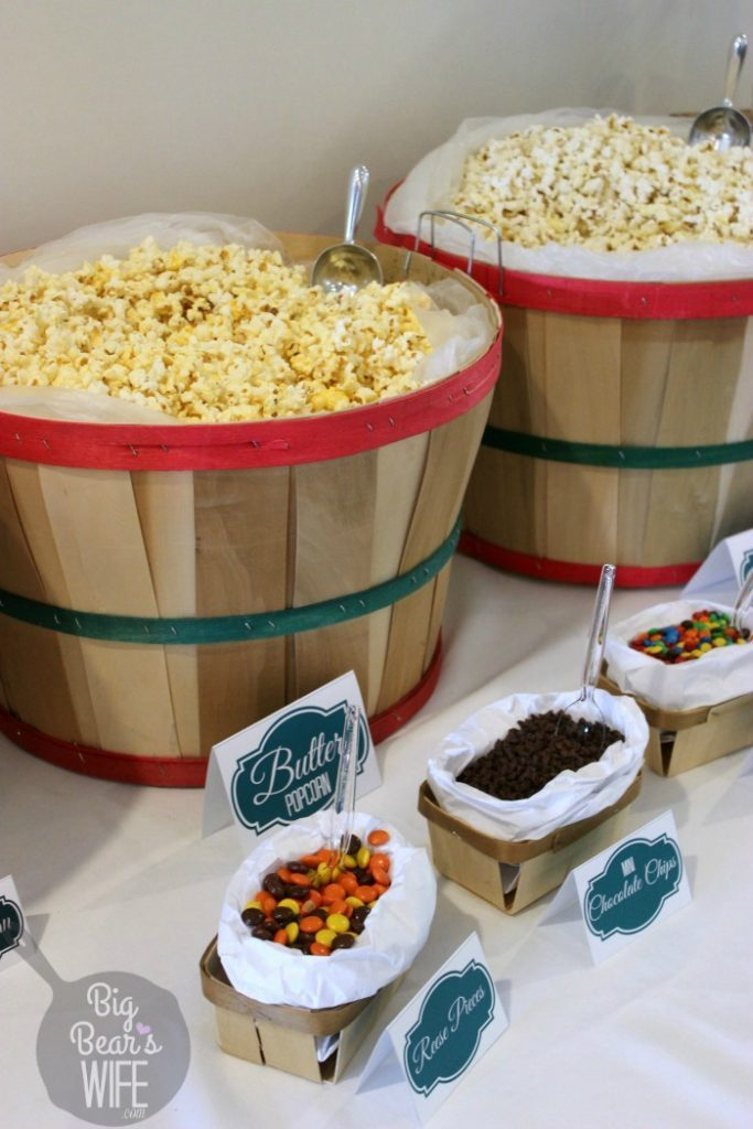 popcorn-bar-2-683x1024