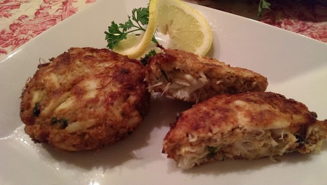 southern-crab-cakes