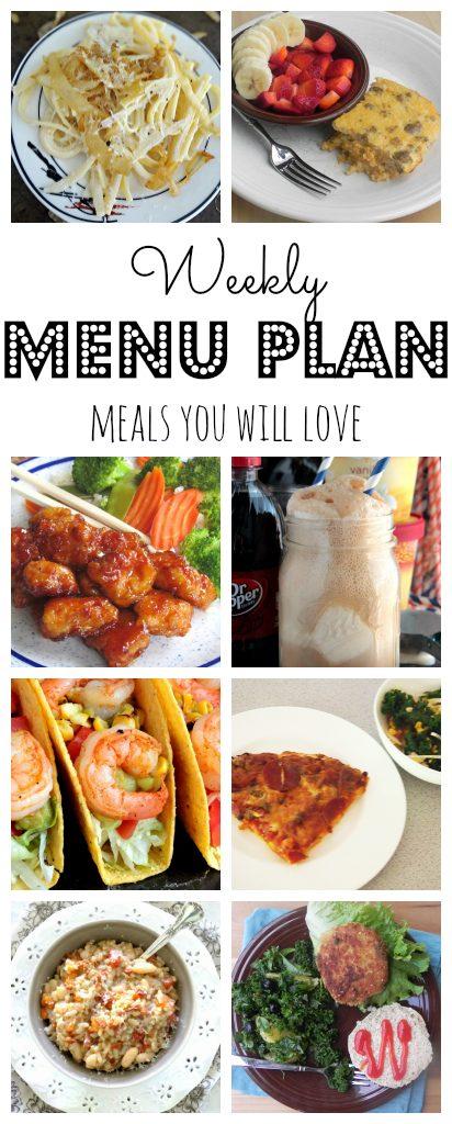 Weekly Meal Plan 090516-pinterest