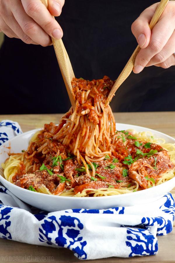 french_spaghetti_3