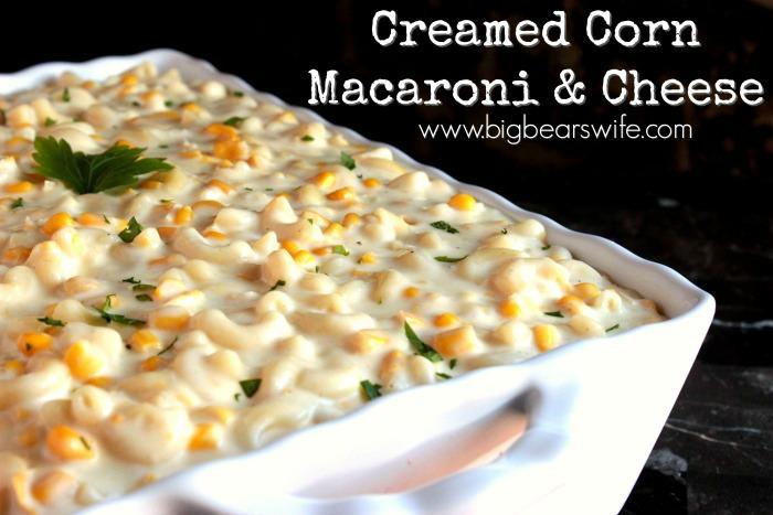 creamed-corn-macaroni-and-cheese-2